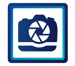 ACDSee Photo Studio Ultimate 2021 Portable Free Download icon
