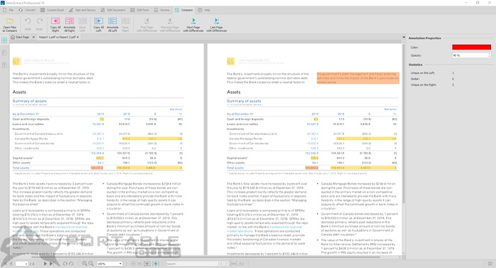 Able2Extract Pro 16.0 Multilingual Free Download