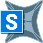 CSI SAP2000 Ultimate 22.0 Free Download icon