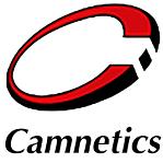 Camnetics Suite 2021 Free Download [64-bit] Offline Setup Installer icon