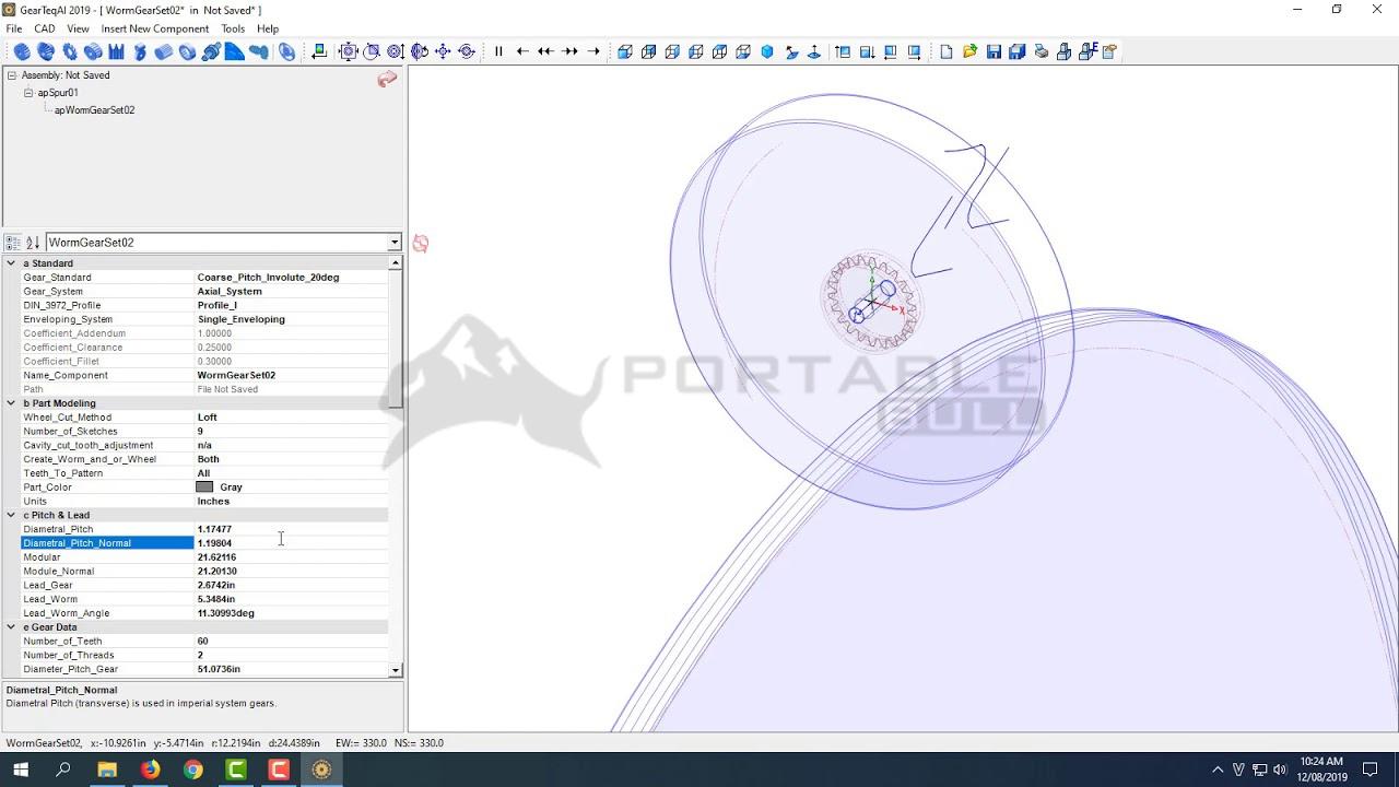Camnetics Suite 2021 Free Download [64-bit] Offline Setup Installer