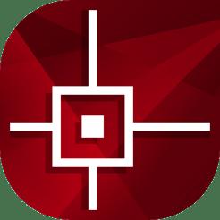 CorelCAD 2021 Free Download 32 64 Bit Offline Installer Setup icon