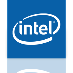 Intel Processor Diagnostic Tool 4.1.5.37 32 64Bit Free Download Updated 2021 icon