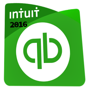 Intuit QuickBooks Enterprise Solutions 2016 Free Download for Windows icon