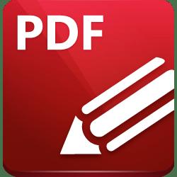 PDF-XChange Editor Plus 9.0.351.0 + Portable [Update 2021] icon