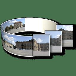 PanoramaStudio Pro 3.5 Portable Free Download 32 64 Bit icon