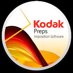 1524721358_kodak-preps
