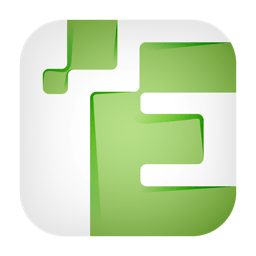 Altair EDEM Professional 2021 Free Download icon