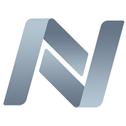 Altium Nexus 4.1 icon