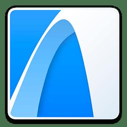 Archicad 24 icon