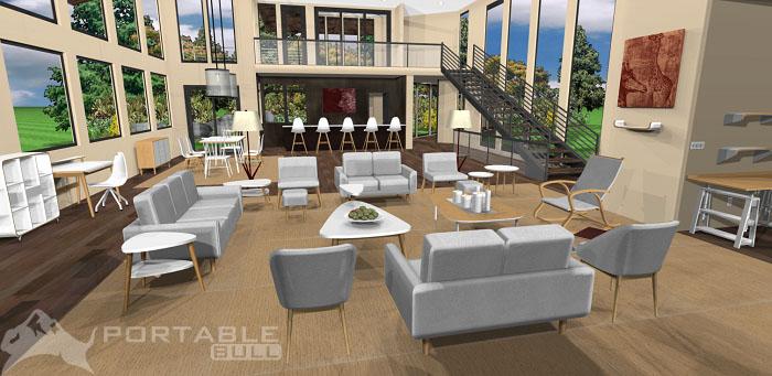 Architect 3D Interior Design 18