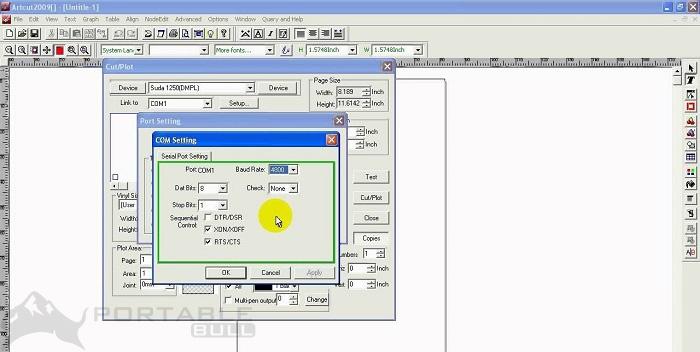Artcut 2009 Software Free Download