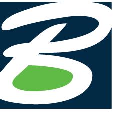Bentley_Logo_RGB_complete-1
