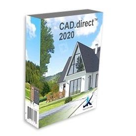 CADdirect 2022 icon