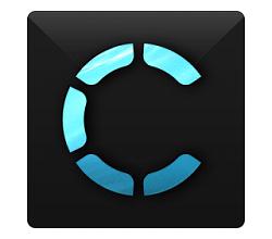 CLO Standalone 6 icon