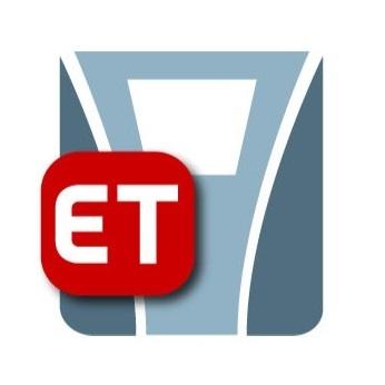 CSI ETABS Ultimate 18 Free Download icon