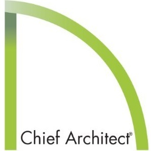 Chief Architect Home Designer Pro 2021 Portable Free Download icon