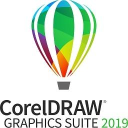 CorelDRAW 2019 for Mac icon