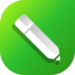 CorelDRAW 2020 Free Download icon