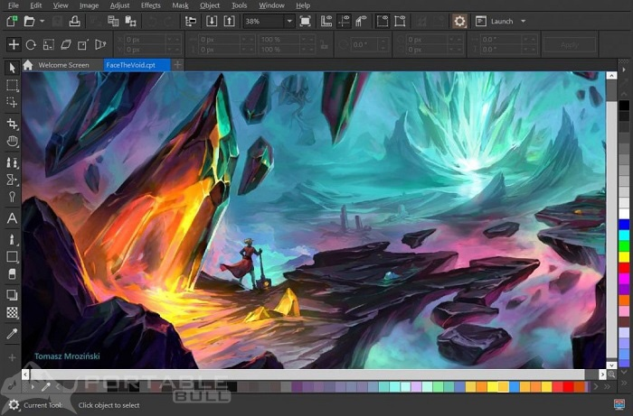 CorelDRAW-Graphics-Suite-2020-Final-for-Windows-1-1024x675