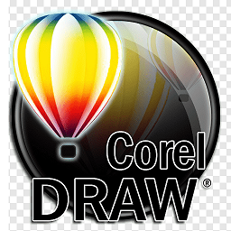 CorelDRAW X6 icon