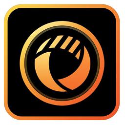 CyberLink PhotoDirector Ultra 12 ico