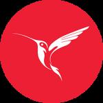 Embarcadero InterBase icon