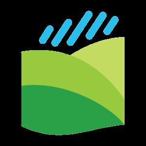 IRRICAD Software 18 icon