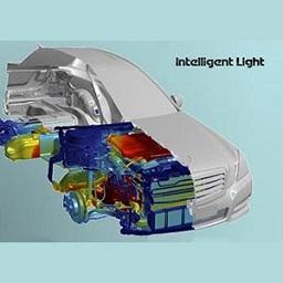 Intelligent Light FieldView 20.0