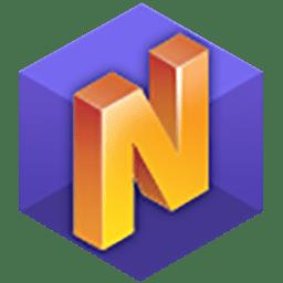 MIDAS NFX 2015 icon