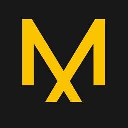 Marvelous Designer 10 icon