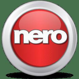 NERO 7 icon