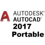 New AutoCAD 2017 Icon