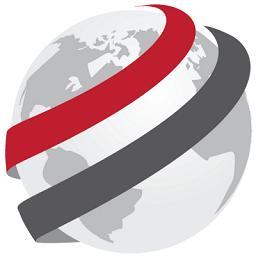 PCI Geomatica 2015 icon