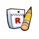 Rainlendar Pro icon