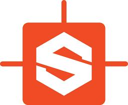 Substance Designer 2021 icon