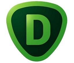 Topaz DeNoise AI icon