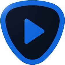 Topaz Video Enhance AI icon
