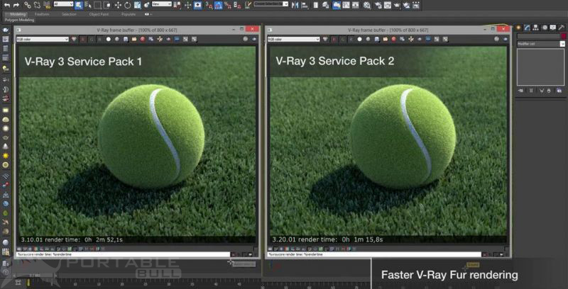 V-Ray for 3ds Max 2016 Free Download