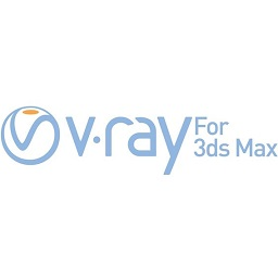 V-Ray for 3ds Max 2016 icon