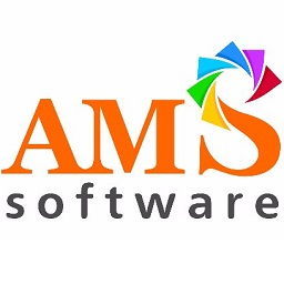 AMS Software Photo Collage Maker Pro 7.0 icon