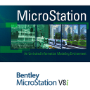 Bentley View V8i SELECTseries 4 Free Download [64-bit]