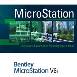 Bentley View V8i SELECTseries 4 icon
