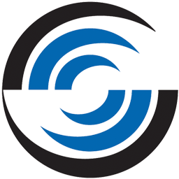 CAMWorks icon