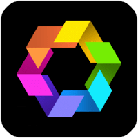 CyberLink Media Suite 15 Ultimate icon