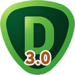 DeNoise AI icon