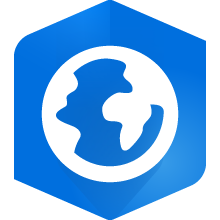 ESRI ArcGIS Pro icon