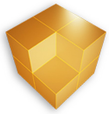 Enscape3D 3 icon