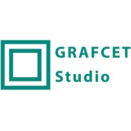 GrafCet Studio Pro icon