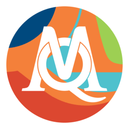 MAXQDA Analytics Pro 2020 R20 Free Download